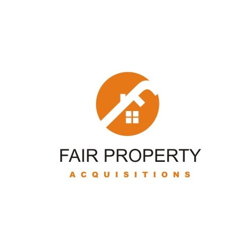 fairproperty