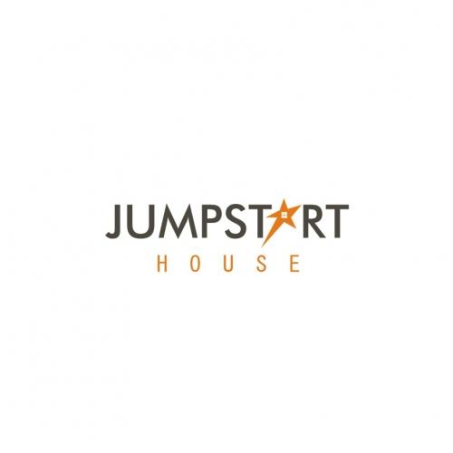 jumpstar