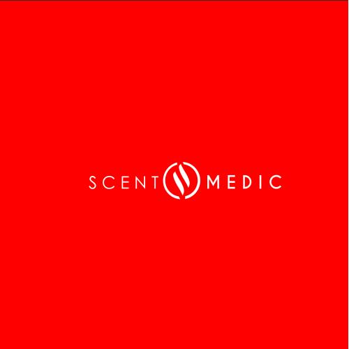 Scent Medic