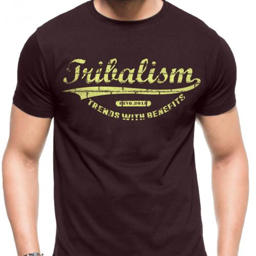 Trends Shirt Design
