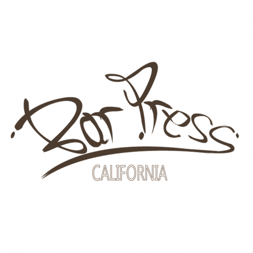 Bar Press Logo 2