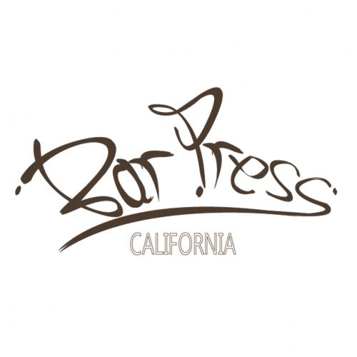 Bar Press Logo 2