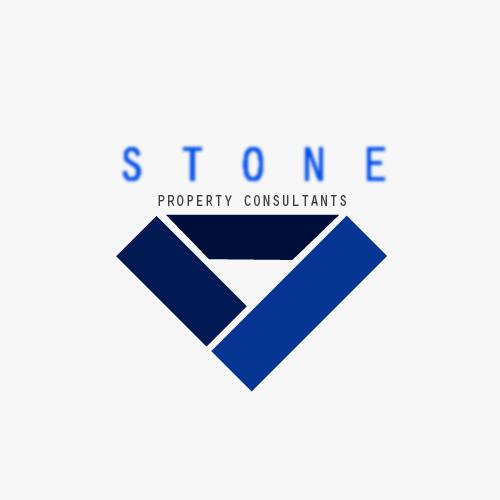STONE Logo