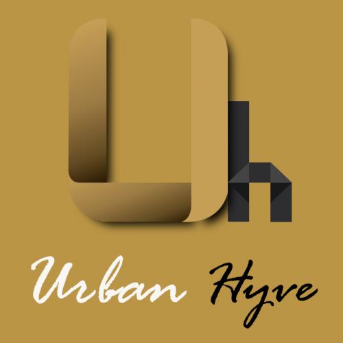 Urban Hyve Logo