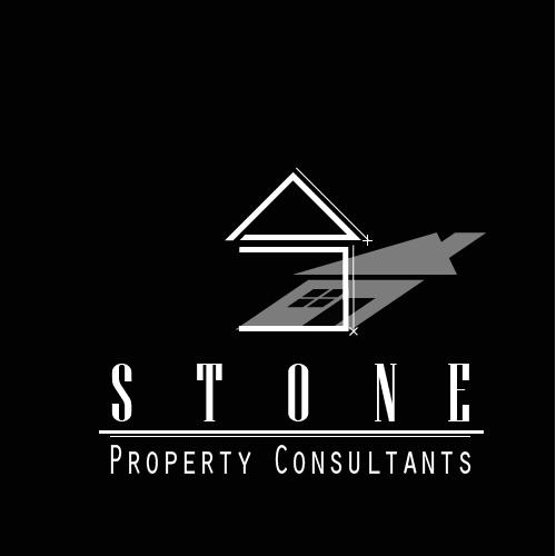 STONE Logo 2