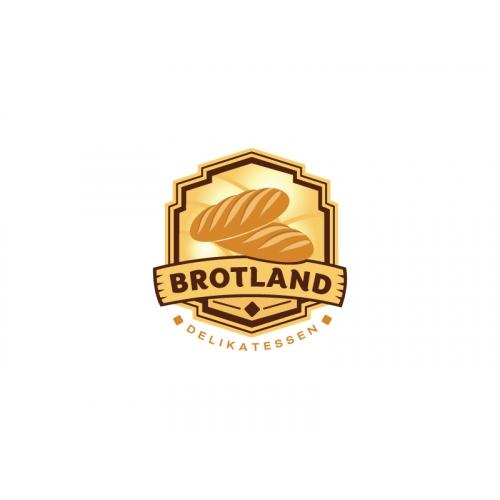 Brotland