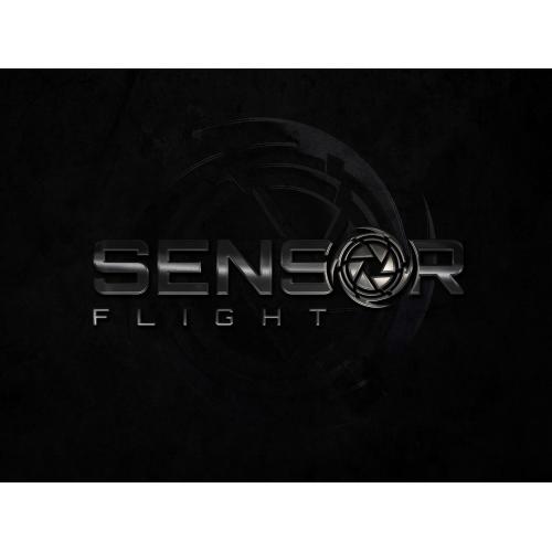 Sensor Flight