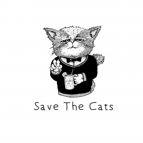 save a cats