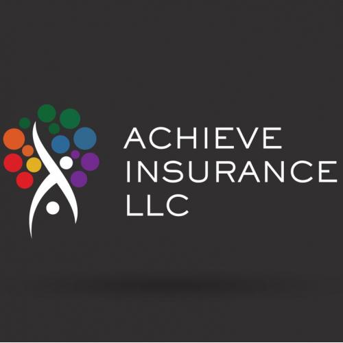 Achieve Insurance LLC
