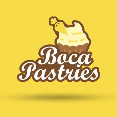 Boca Partries