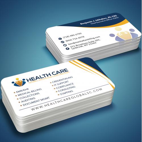 Health Care Medical Clinic,