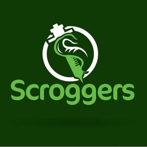 Scroggers