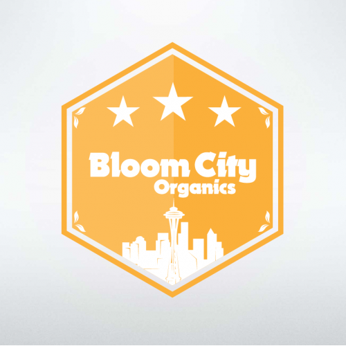 Bloom City