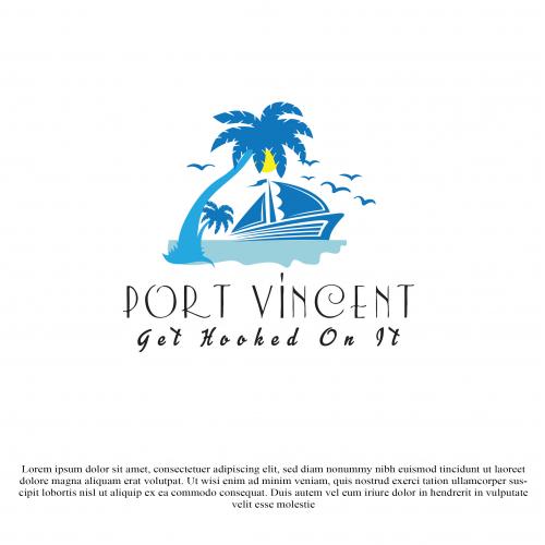 port vincent