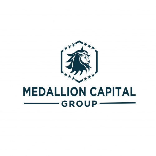 MEDALLION CAPITAL