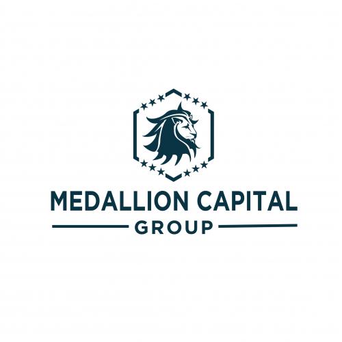 MEDALLION CAPITAL