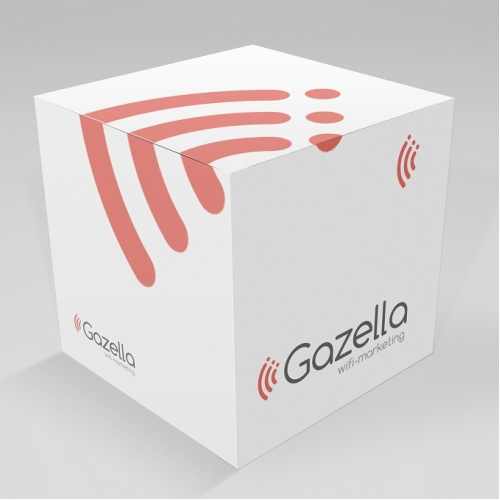 Gazella Packaging
