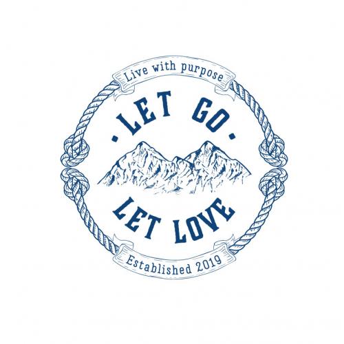 Let Go, Let Love