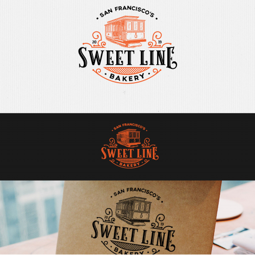 Sweet Line Bakery