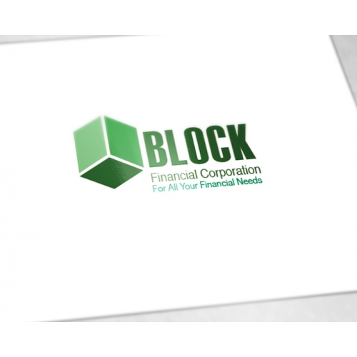 Block Financial