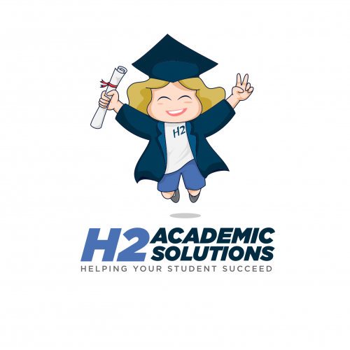 kids academic - logo
