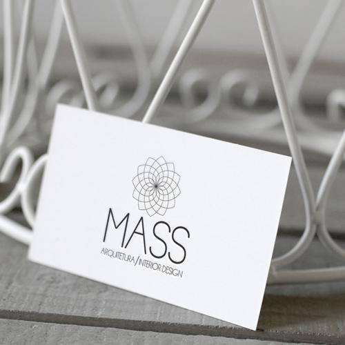 MASS Architecture