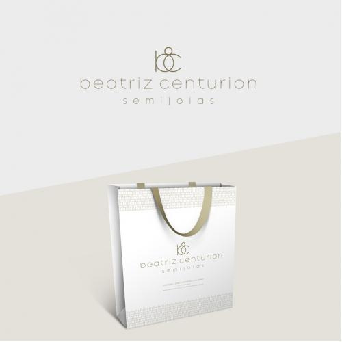 Beatriz Centurion