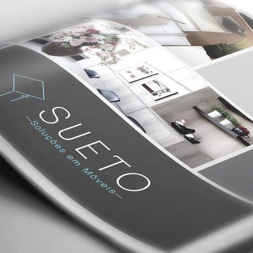 Sueto Solutions