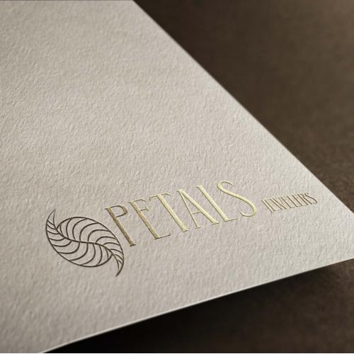 Luxury Jewelry logo