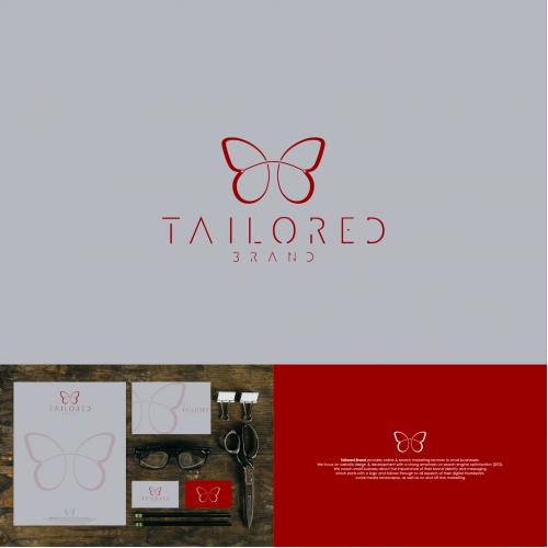 Tailored brand