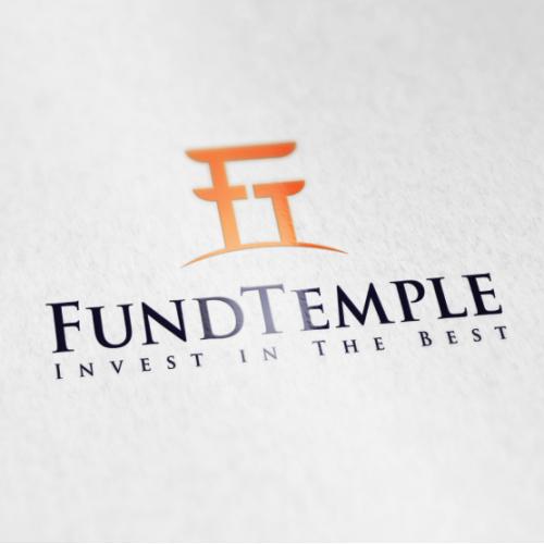 Fund Temple