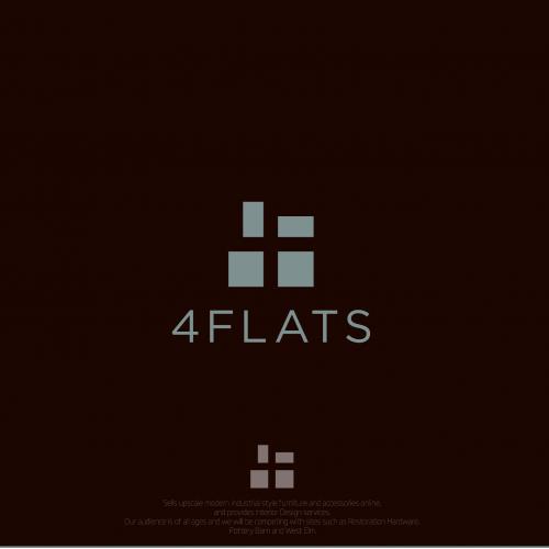 4Flats