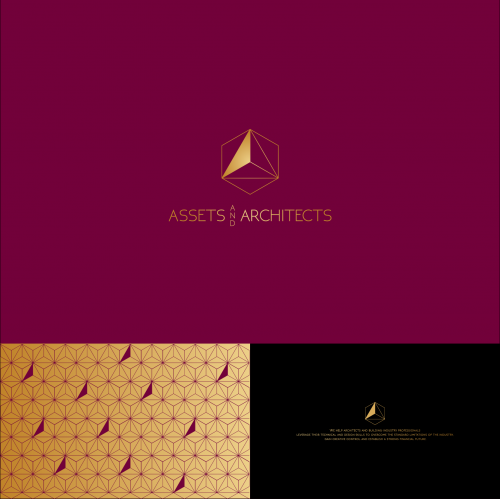 Assets and Architects