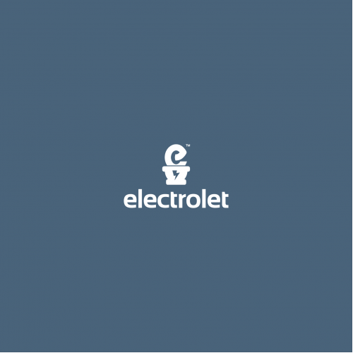 Electrolet