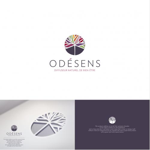 Odesens