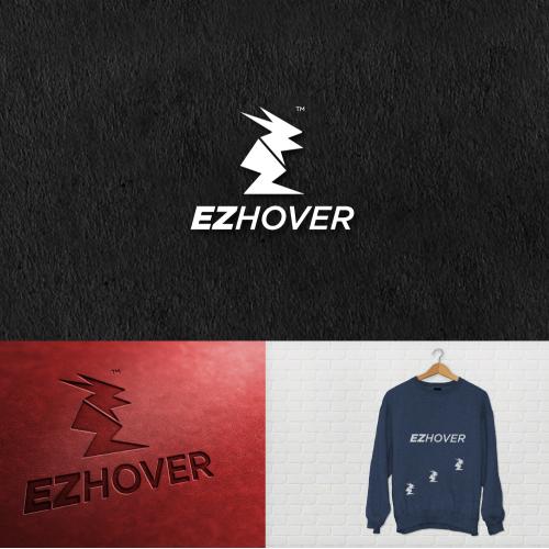 EZ Hover