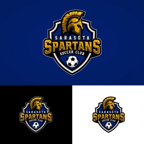 Sarasota Spartans