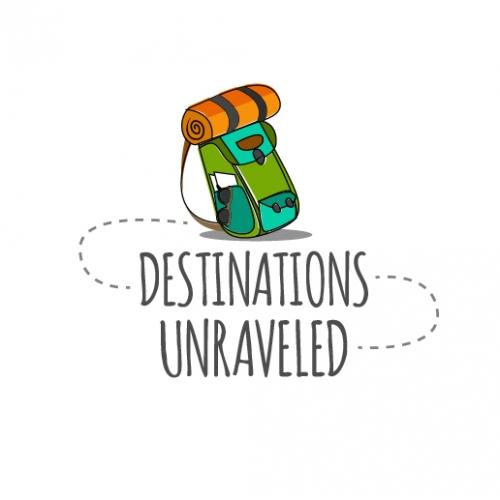 Destination Unraveled