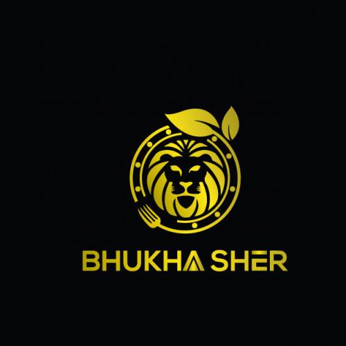 Lion Kithcen