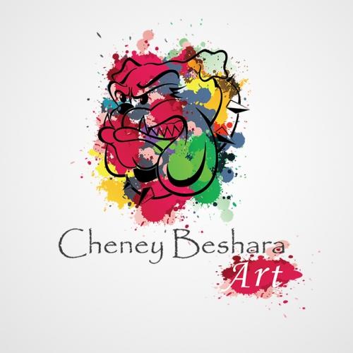 Cheney Beshara Art