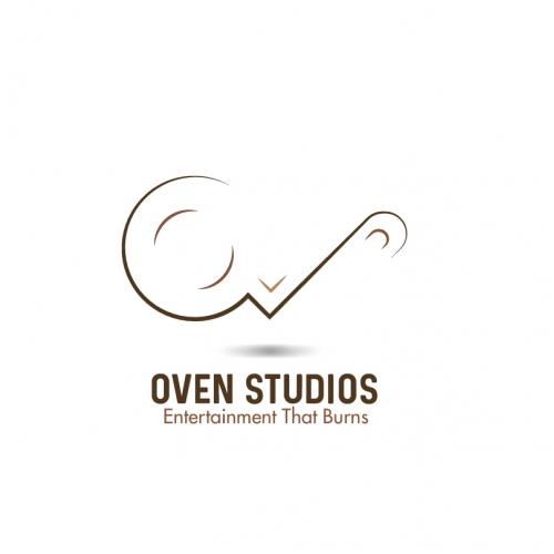 Oven Studios