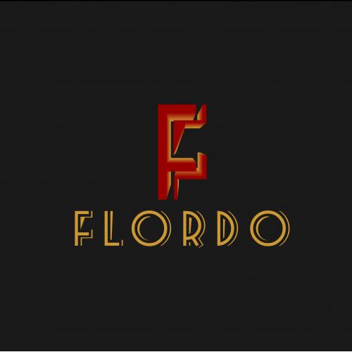 Flordo Logo Design