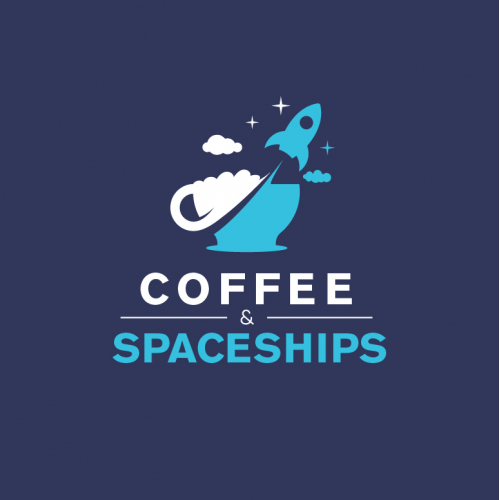 Coffee Place Logo