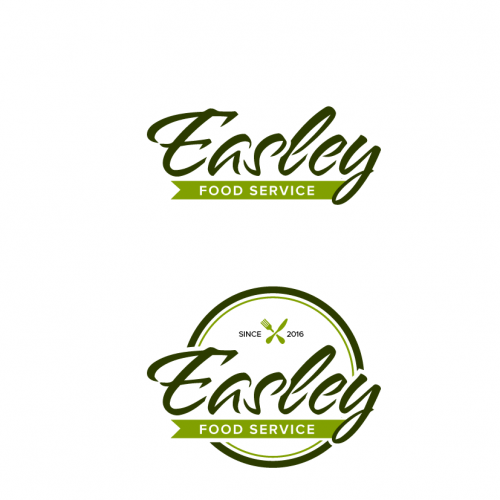 Easily food service