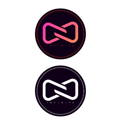 YouTube-Channel logo