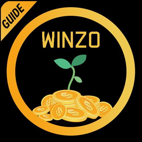 Gold winzo guid