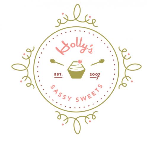 Holly's Sassy Sweets