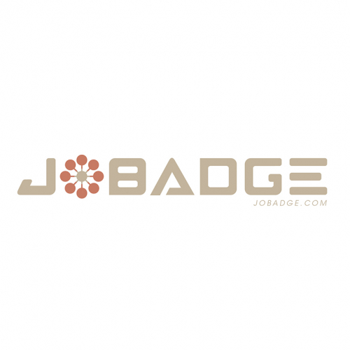 Logo plateform Internet