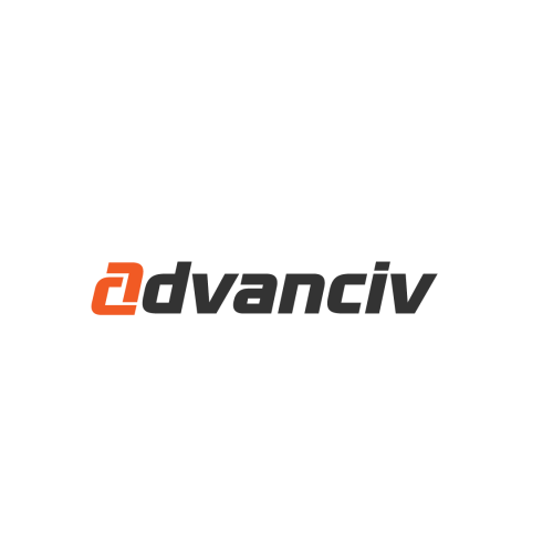Advanciv Logo