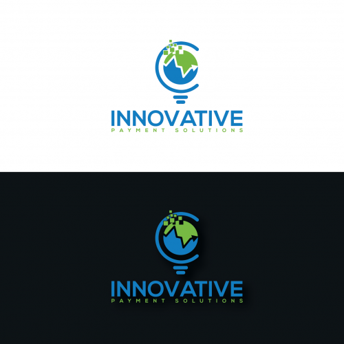 Payment Solutions company logo
